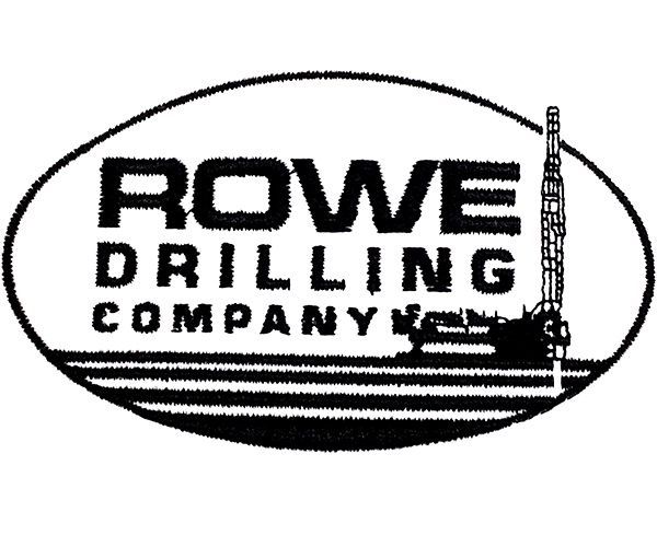 Rowe Drilling