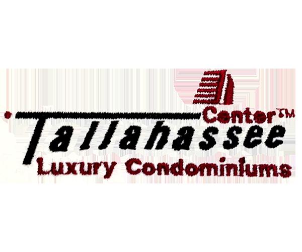 Tallahassee Luxury Condominiums